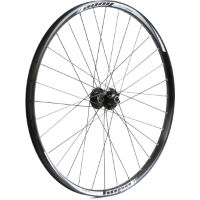 Hope Pro 4 Tech Enduro MTB Front Wheel