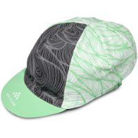 Casquette Isadore Etna Climbers