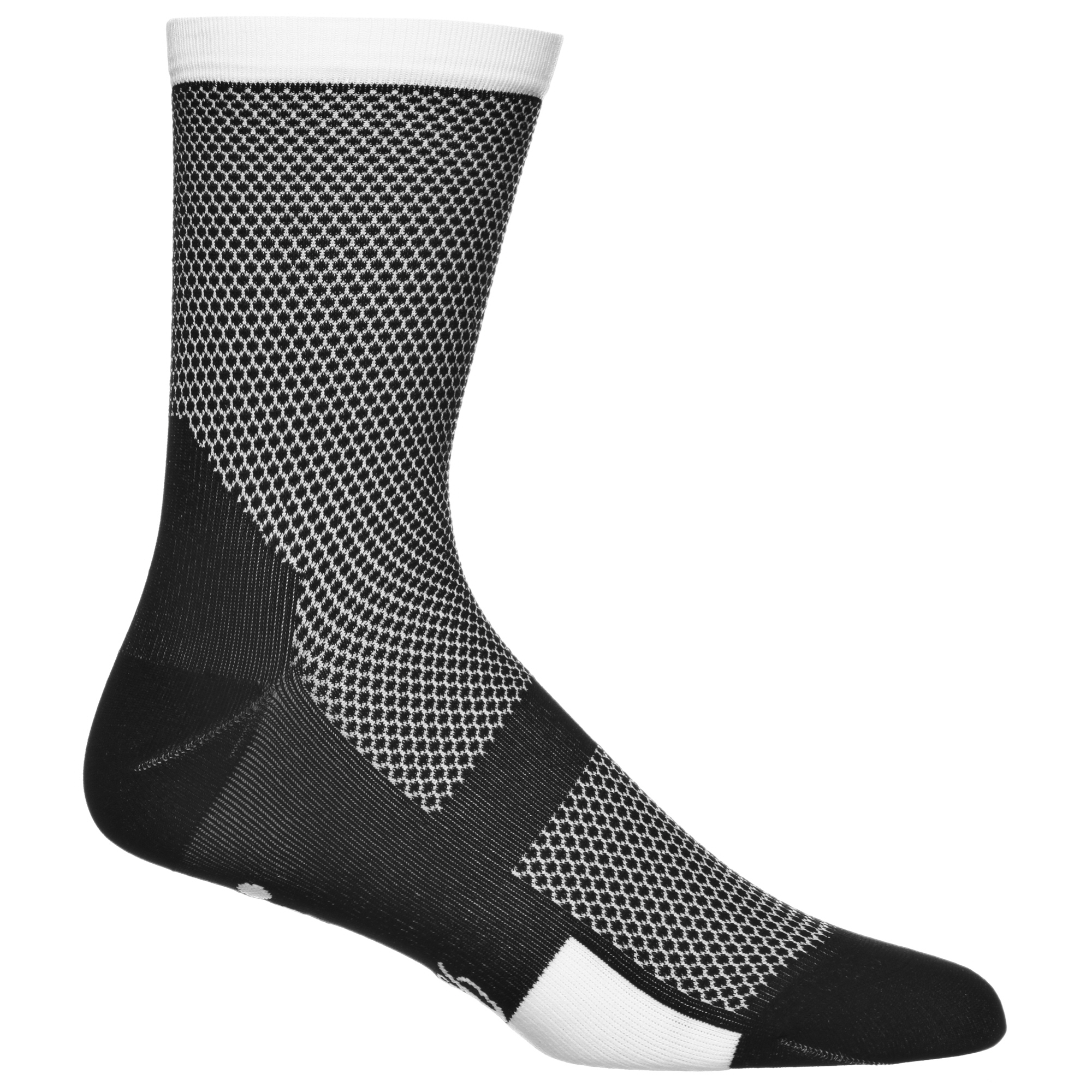 Isadore Climbers Strømper | Socks