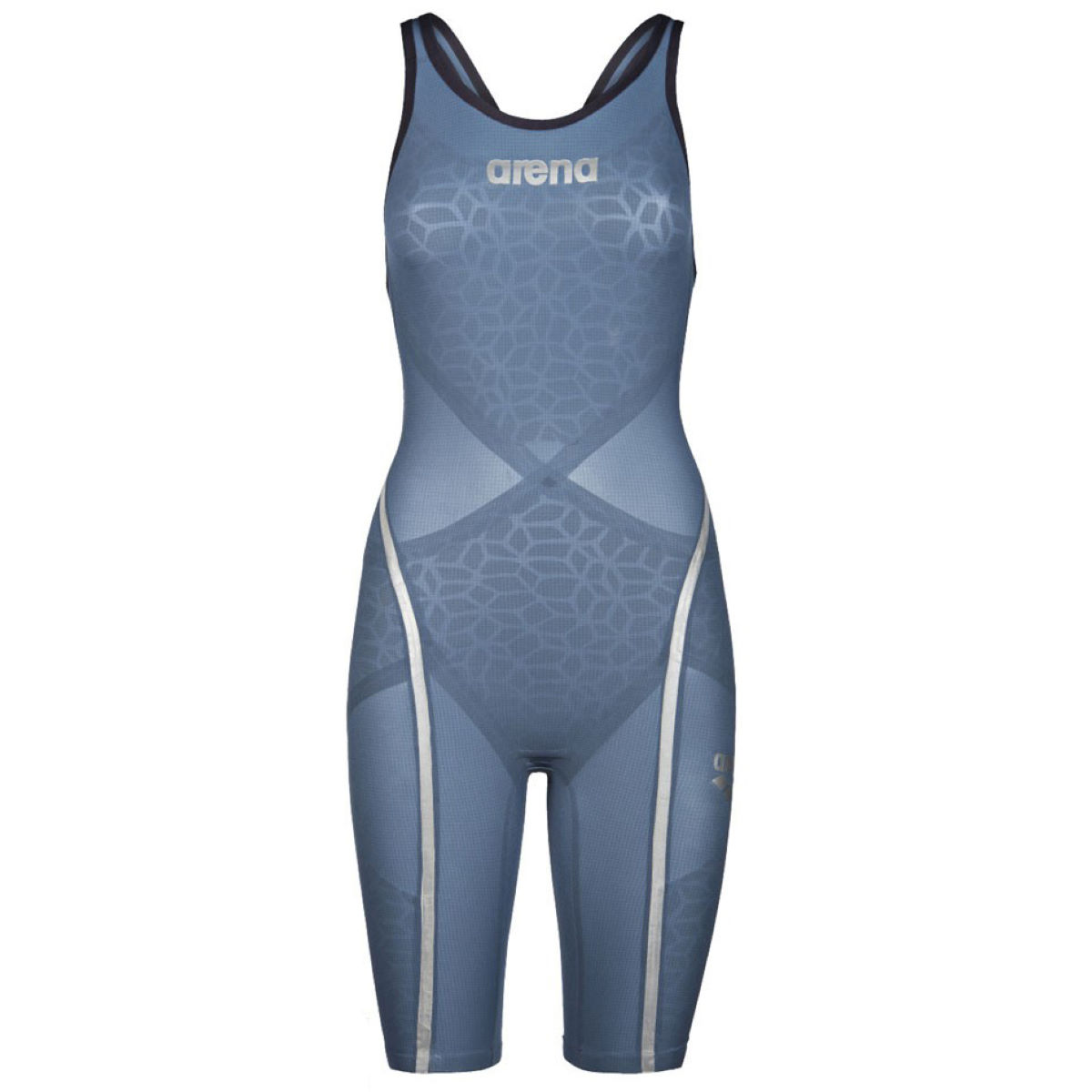 Arena Arena Womens Carbon Ultra FBSLO   Leg Suit