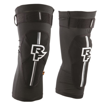 Race Face Indy Leg/Knee D30  Pad
