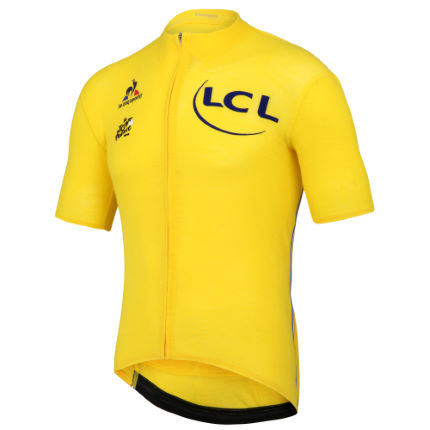 View in 360° 360° Play video. 1.  . 1. The Le Coq Sportif TDF Merino jersey  is perfect for cycling. 67dc4f6ba