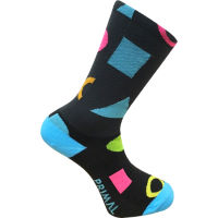 Primal Get In Shape Socks c23b7d254