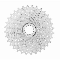 Campagnolo Potenza 11 speed cassette (11-32)