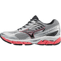 newest collection 5df1c f47ed Mizuno Womens Wave Paradox 3 Shoes (AW16)