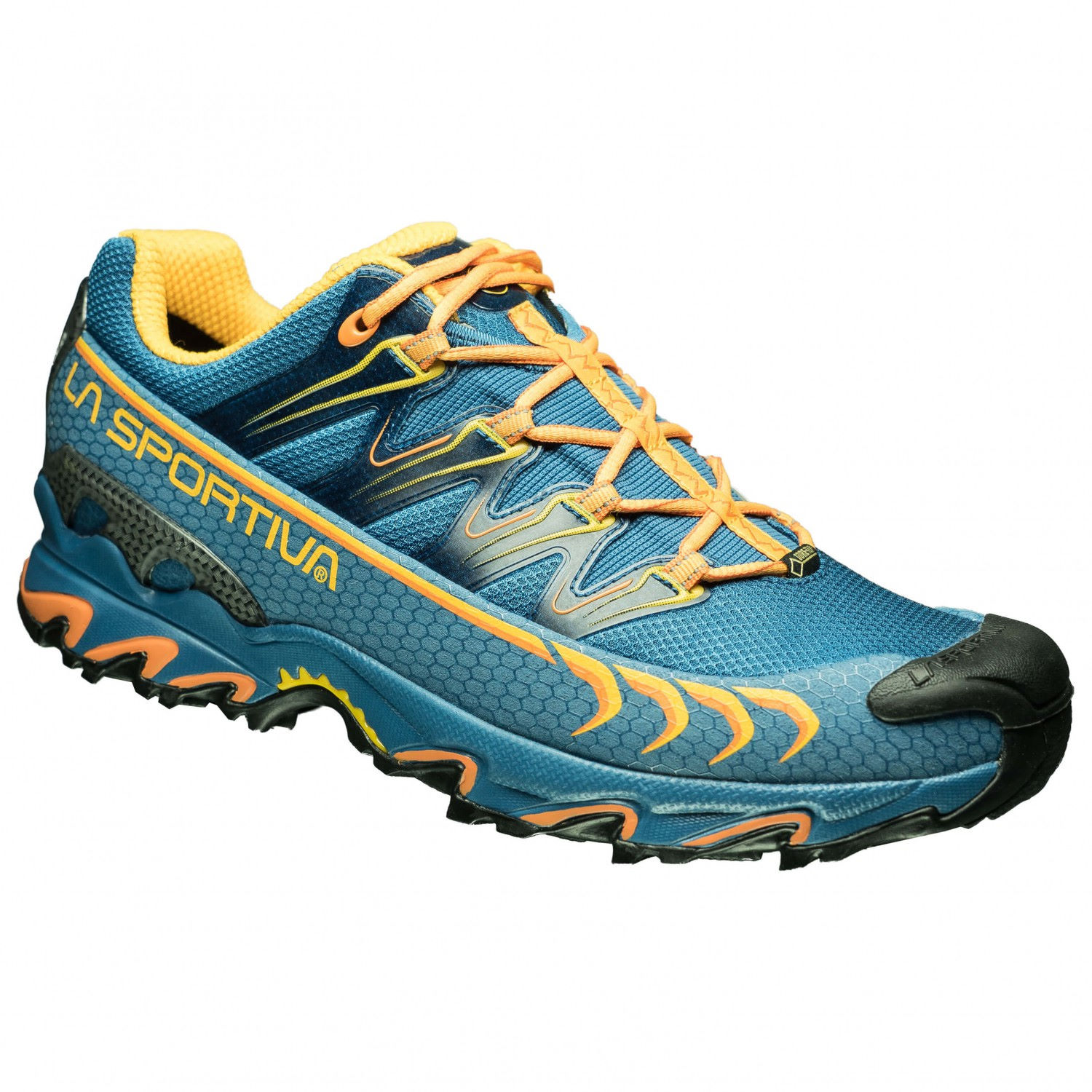 La Sportiva Running Shoes Uk