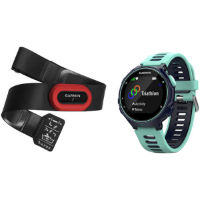 Wiggle | Polar V800 With HRM | Watches