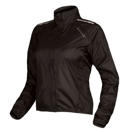 Endura Women's Pakajak Showerproof Jacket