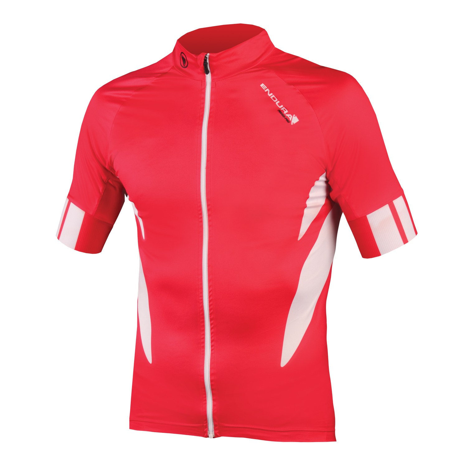 Endura FS260-Pro Jetstream Women's L/S Jersey | Jerseys