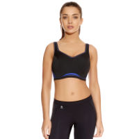 Sujetador deportivo Freya Active Epic UW Crop Top