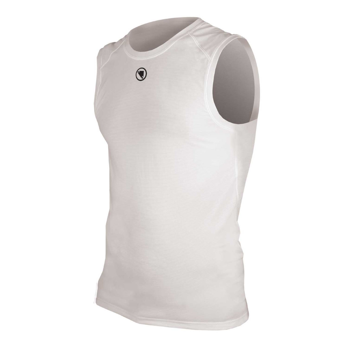 Endura Translite Sleeveless Base Layer   Base Layers