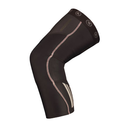 Endura Windchill Knee Warmers