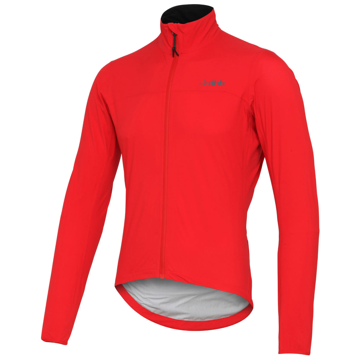dhb Aeron Tempo Waterproof Jacket   Cycling Waterproof Jackets