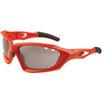 b41bdbdfd9 Endura Mullet Photochromic Sunglasses