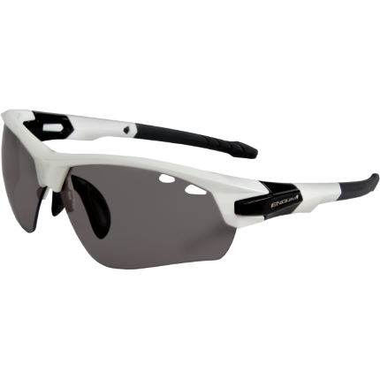 Endura Char Photochromic Sunglasses