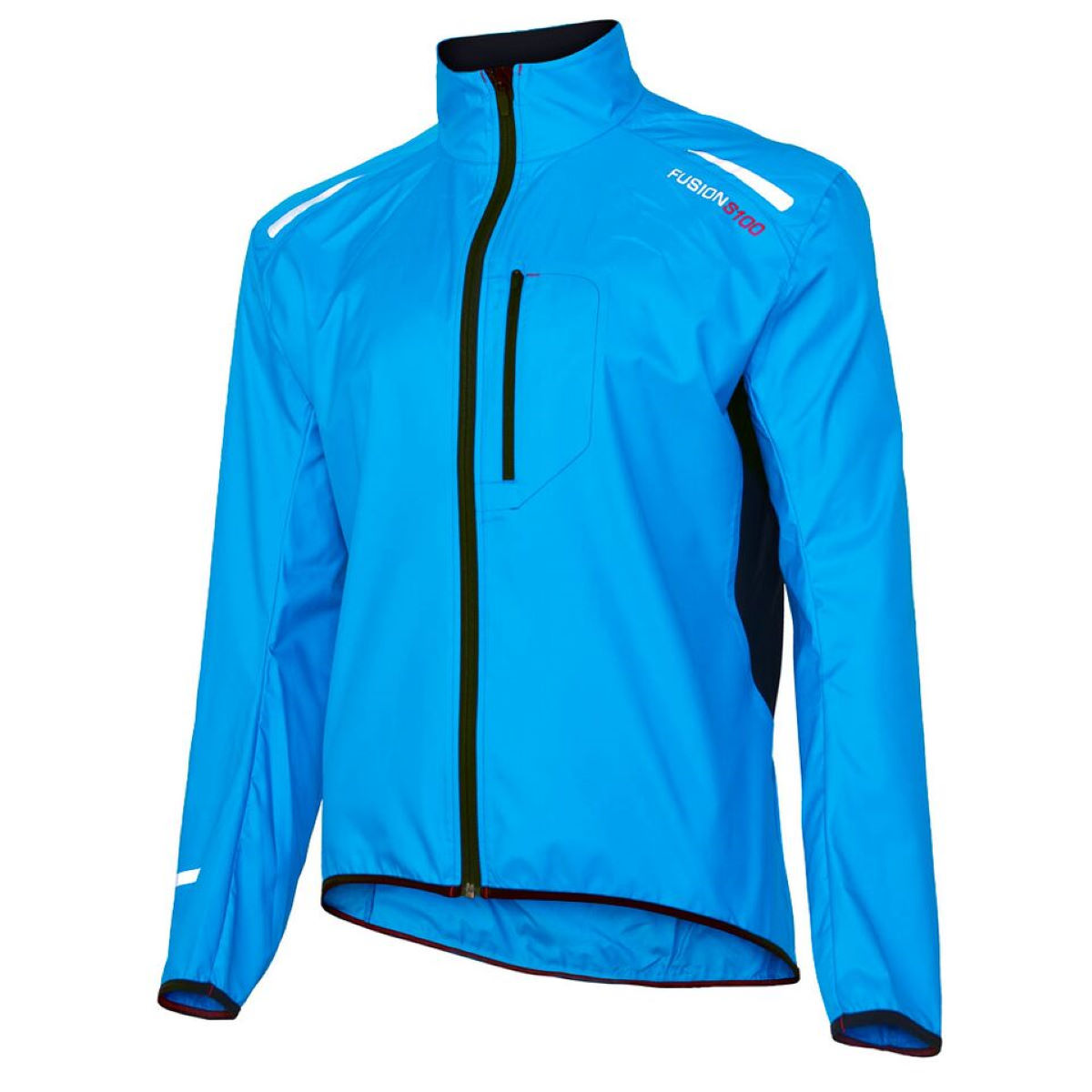 Buy Cheap Microfiber Jacket Compare Cycling Prices For