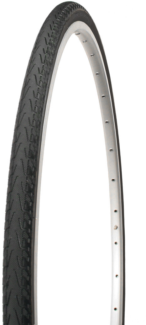 Panaracer Pasela PT Road Tyre | Tyres