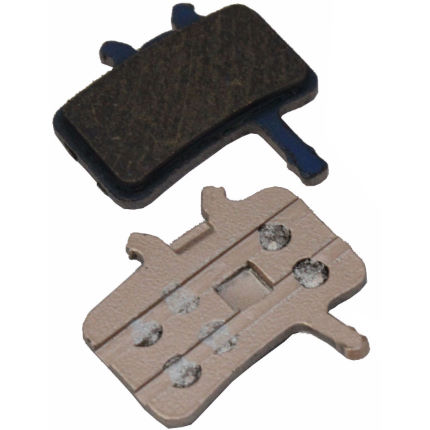 Clarks Avid Juicy/BB7 Elite Disc Brake Pads