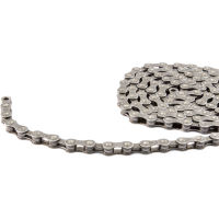 Clarks C9 9 Speed Chain