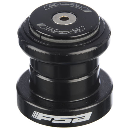 FSA Hammer Headset (TH-877)
