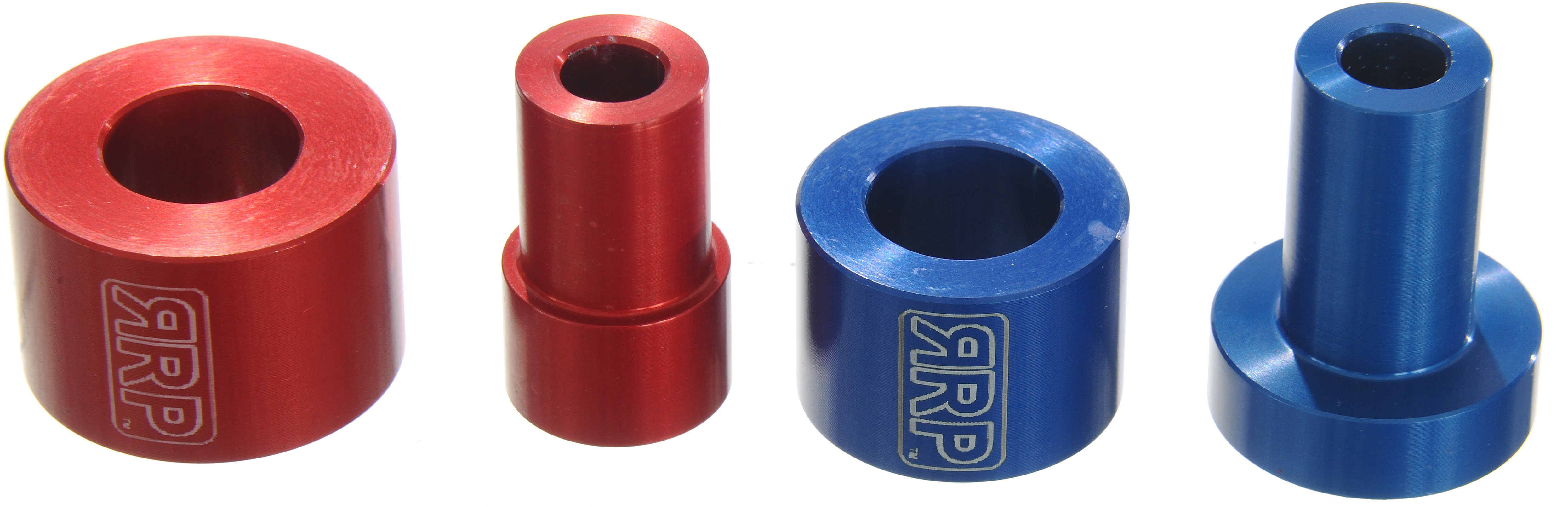 RapidRacerProducts Bearing Kit | Bottom brackets bearings