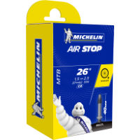 Camera daria MTB Michelin C4 AirStop Butyl