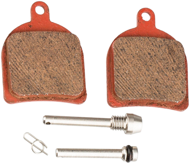 Hope Hope Mono Trial Disc Brake Pads | Brake pads