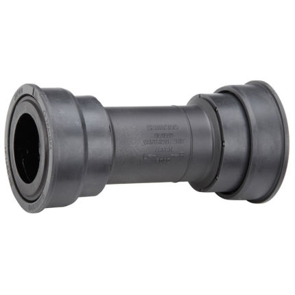 Shimano BB71 Road Press Fit Bottom Bracket