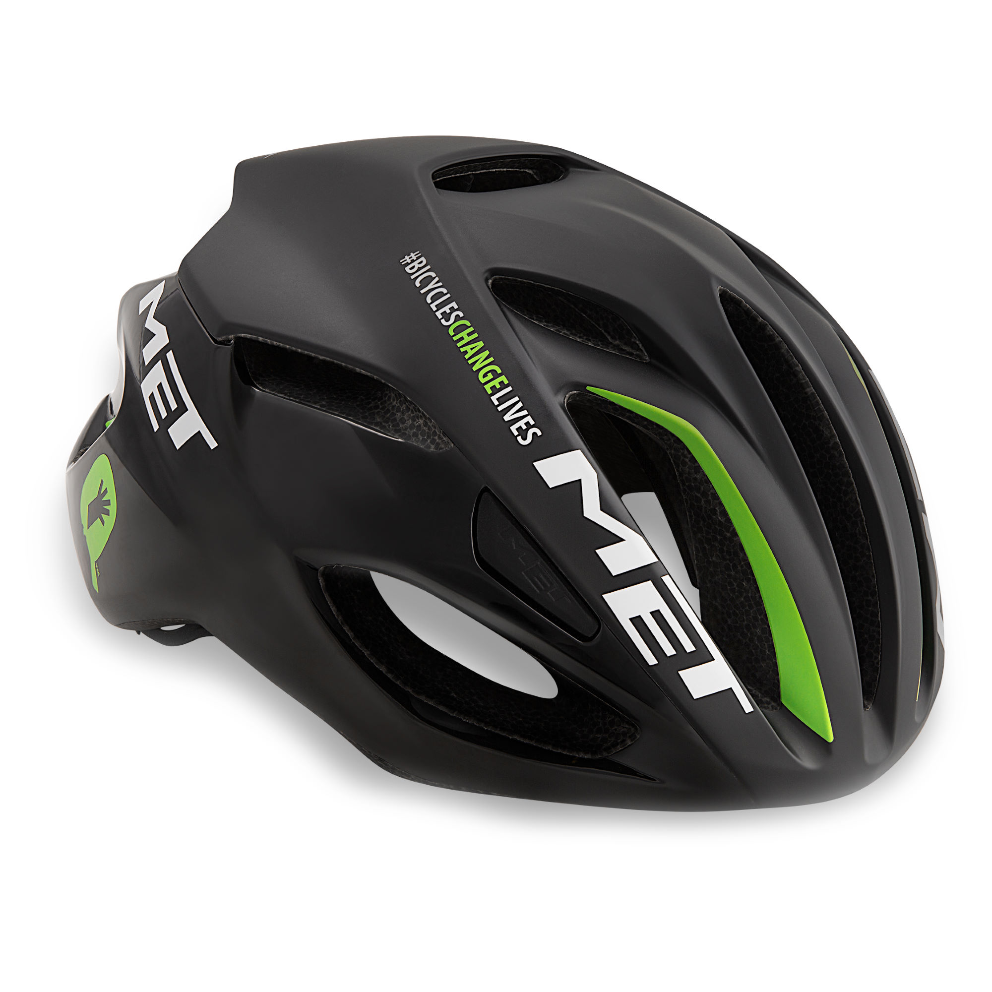casques de route met dimension data rivale aero road helmet wiggle france. Black Bedroom Furniture Sets. Home Design Ideas