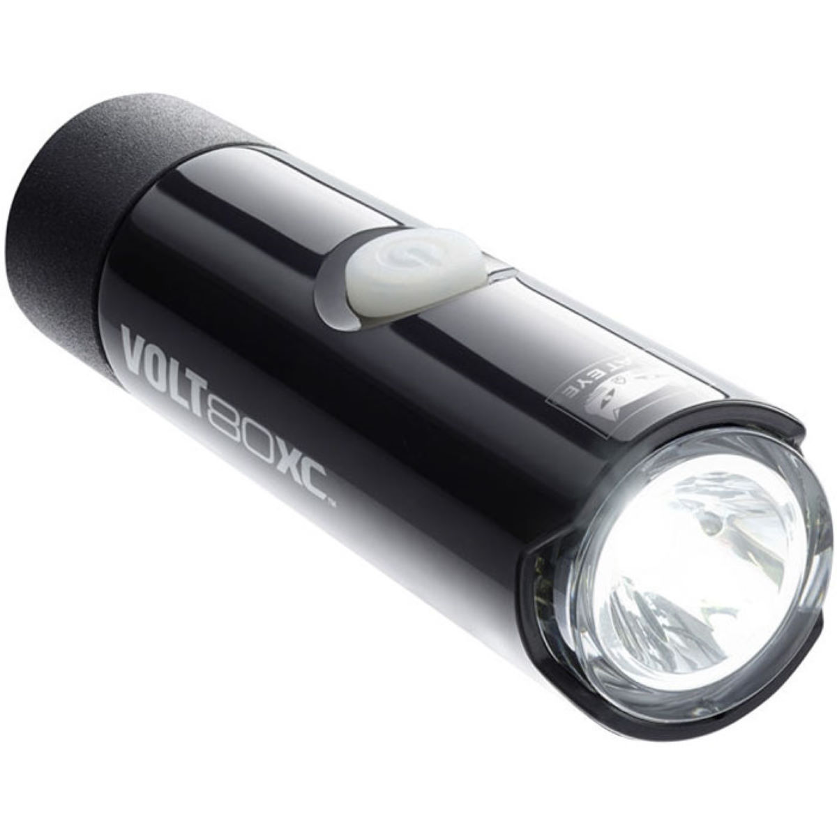 Cateye Cateye Volt 80 XC Front Light   Front Lights