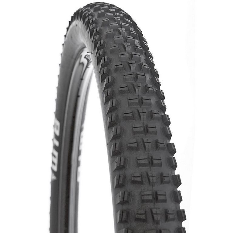 """WTB Trail Boss 29"""" TCS Tough Fast Rolling Tyre 