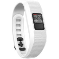 Wiggle   Mio Fuse Activity Monitor   Wearable Tech