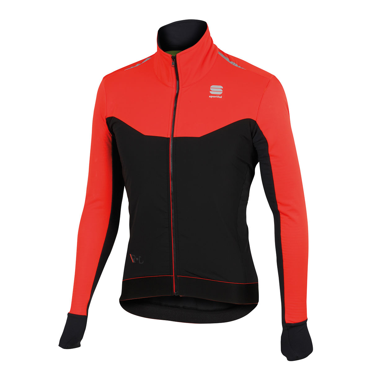 Chaqueta Sportful R & D Light - Chaquetas