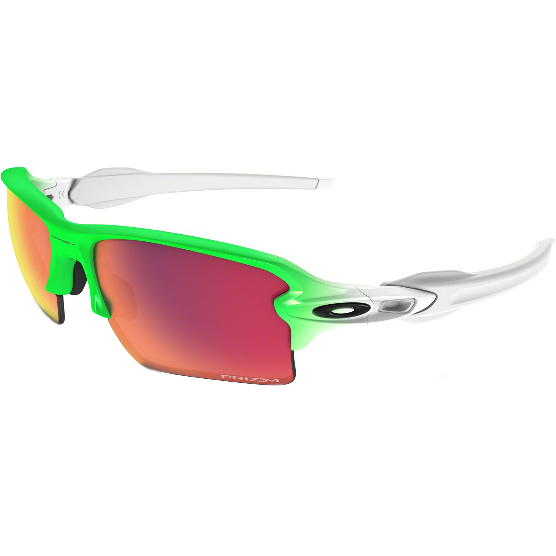 3eae8a0c3 Green Oakley Goggles Olympic Games | www.tapdance.org