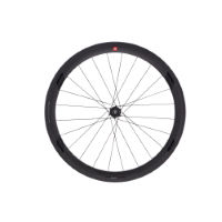 3T - Orbis II C50 Team Stealth Rear Wheel