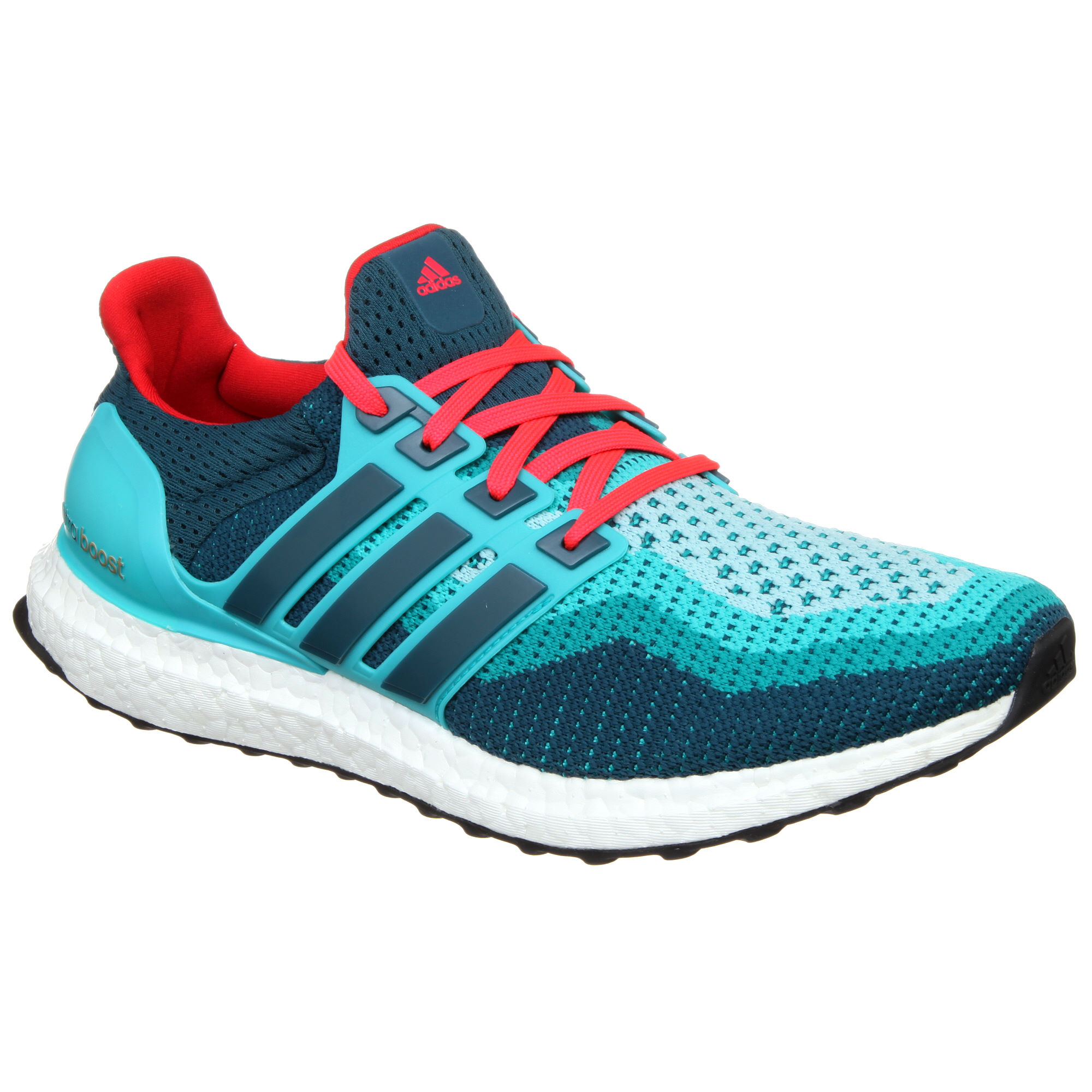 Top Rated Road Running Shoes