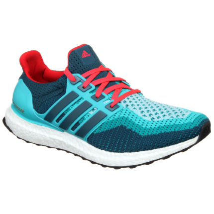 Wiggle | adidas Ultra Boost Shoes (SS16) | Running Shoes