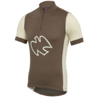 Isadore Peace Jersey f82ae3f1c