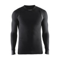 Craft - Active Extreme 2.0 CN Long Sleeve Baselayer