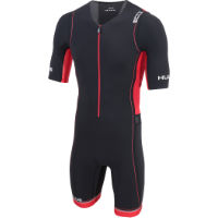 HUUB Core Long Course Tri Suit
