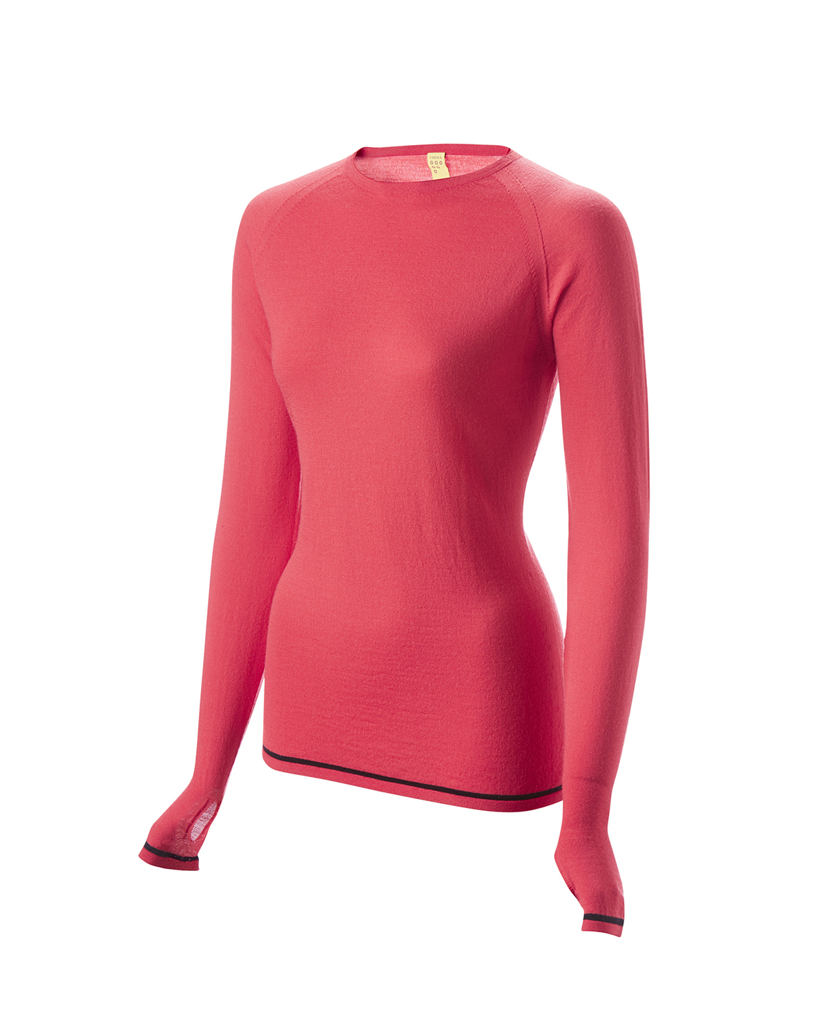 FINDRA Basislag - Dame | Base layers