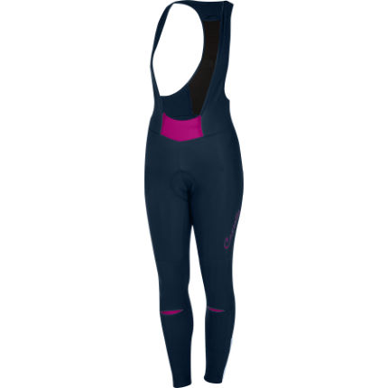 Castelli Women's Chic Bib Tights