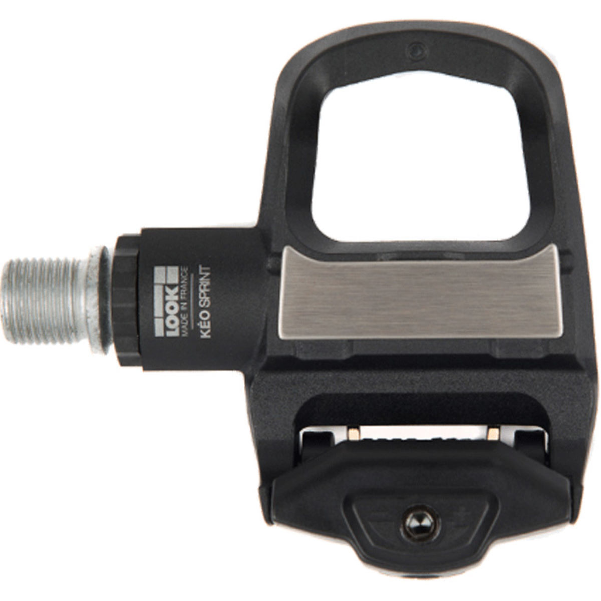 Look Keo Sprint Pedals Clip-in Pedals
