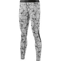 SKINS Womens DNAmic Long Tight