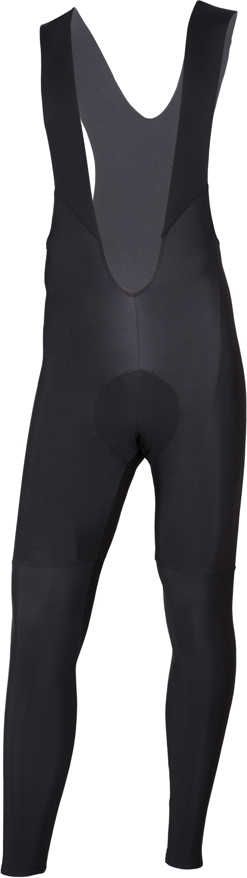 Etxeondo Ilun Bib Tights | Trousers