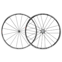 Fulcrum Racing Zero LG Clincher Hjulsæt