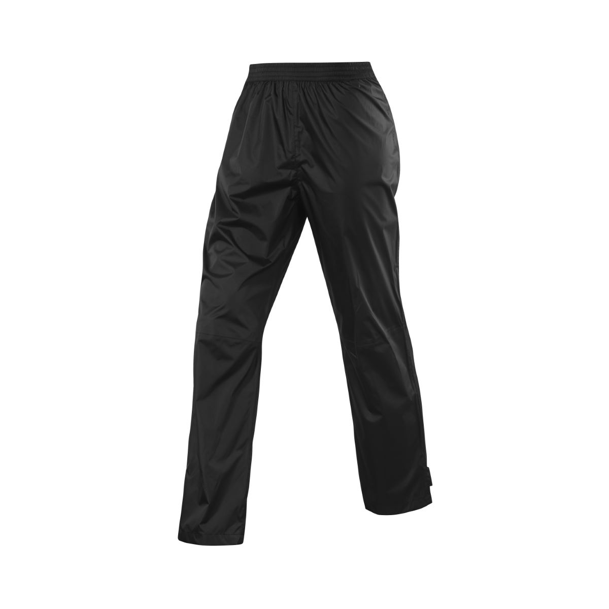 Altura Altura Nevis III Over Trousers   Trousers