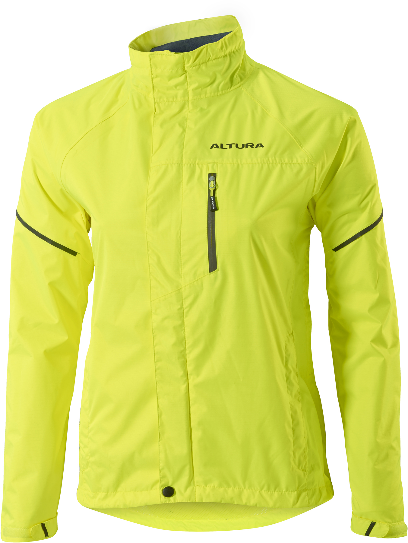 6754f8d69 Wiggle | Altura Women's Nevis III Waterproof Jacket | Jackets