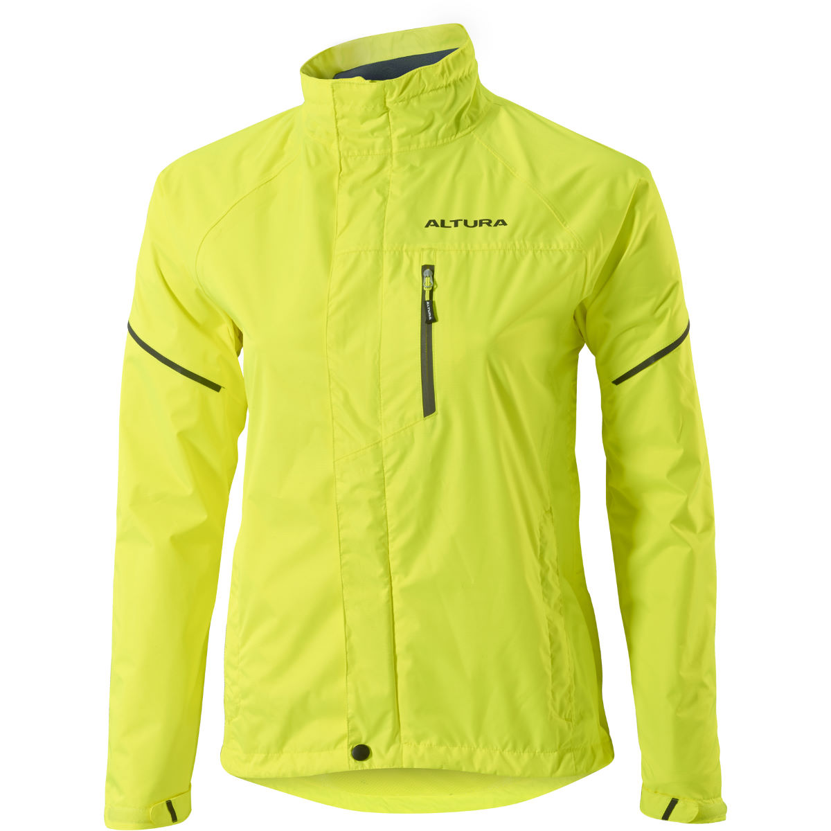 Altura Womens Nevis III Waterproof Jacket   Cycling Waterproof Jackets