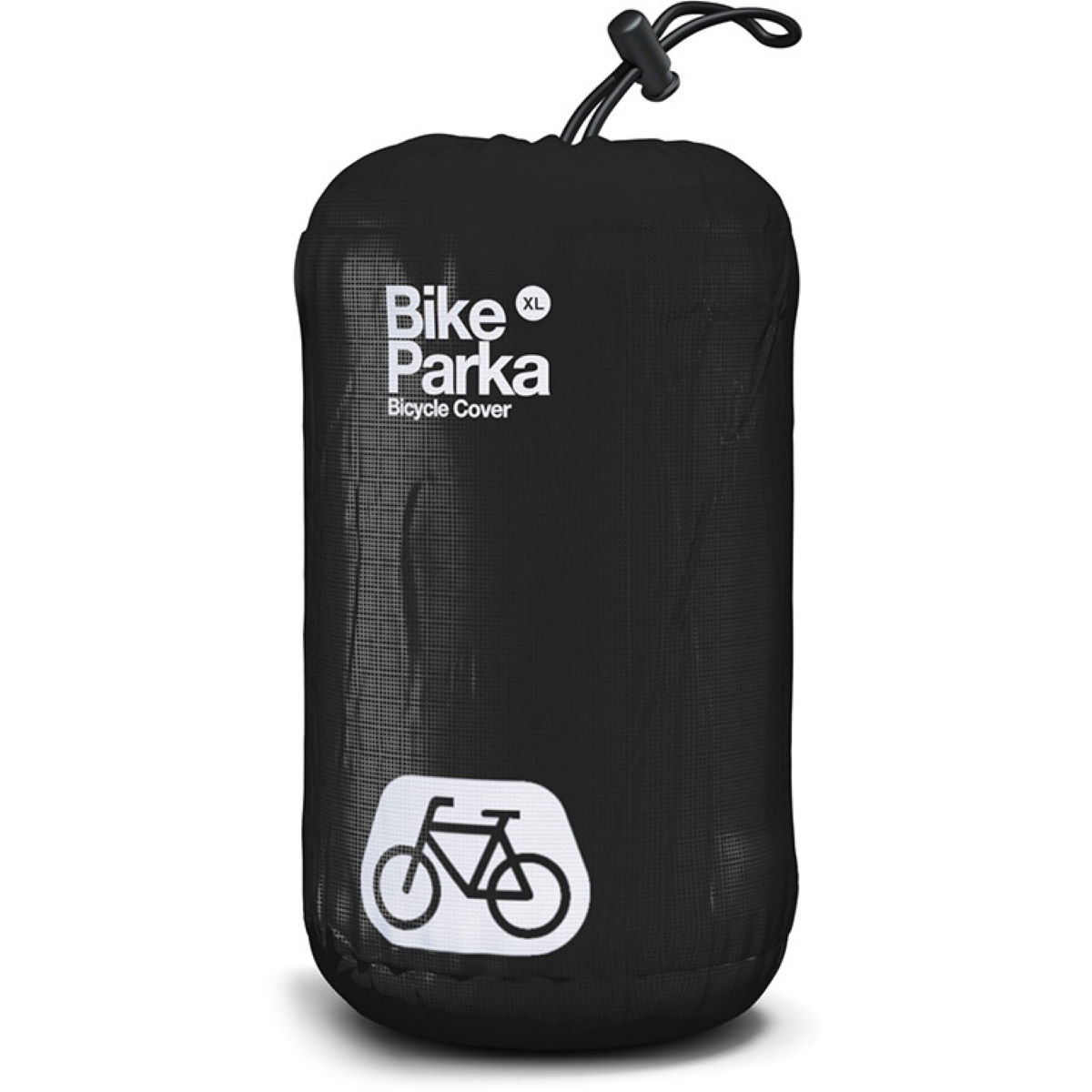 BikeParka BikeParka XL Bike Cover   Bike Covers